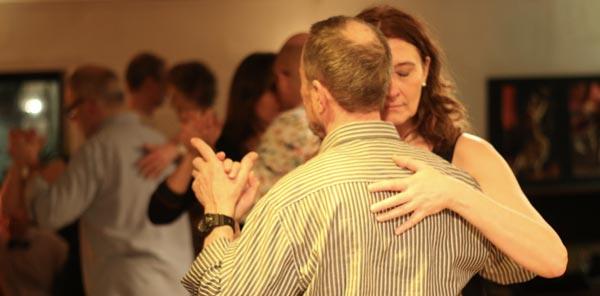 privattimer book tango