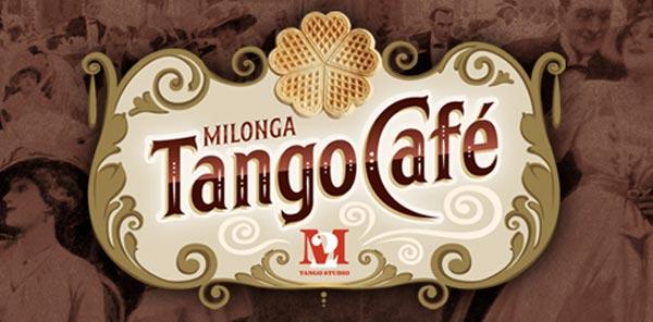 Dating kurver tango